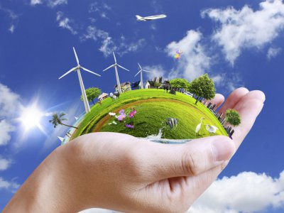 Ngân Hàng HDBank ưu tiên cho vay Năng lượng tái tạo
