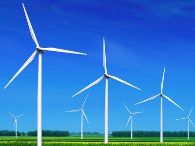 Điện mặt trời, điện gió và phí cấp giấy phép hoạt động điện lực