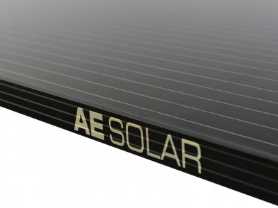 Điện mặt trời ngày càng phổ biến sau QĐ13 của Chính phủ
