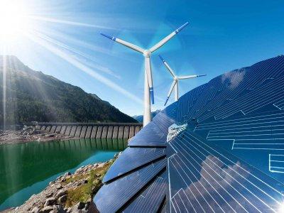 Năng lượng tái tạo: Làm sao để khai thông các nguồn lực đầu tư?