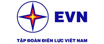 EVN: Quy định liên quan đến ghi chỉ số công tơ đo đếm điện năng