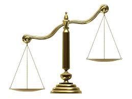 Quy hoạch điện 8: Lựa chọn gì để cân bằng và không phải trả giá